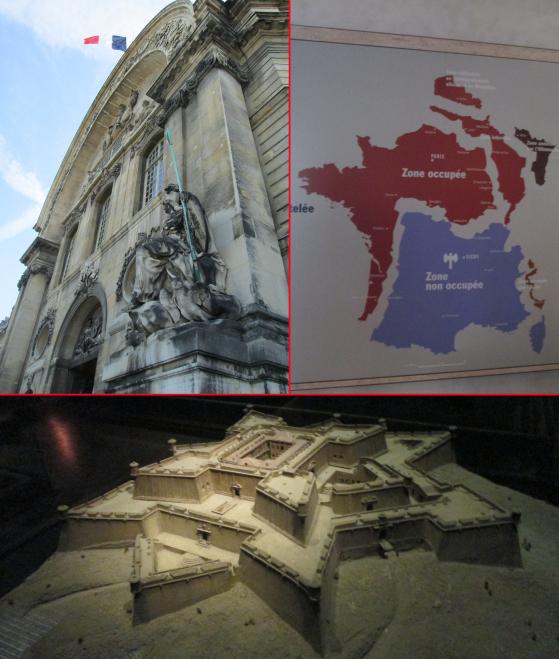 Musee Del Armie 2