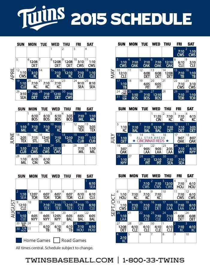 2015_Printable_Schedule