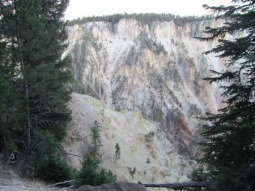Canyon 3