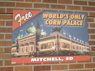 Corn Palace 2