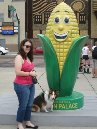 Corn Palace 3