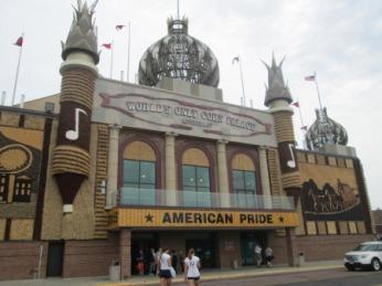 Corn Palace 5