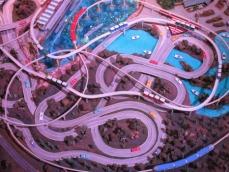 Disney 14