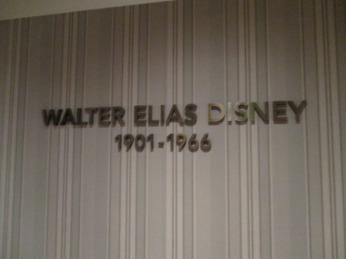 Disney 18