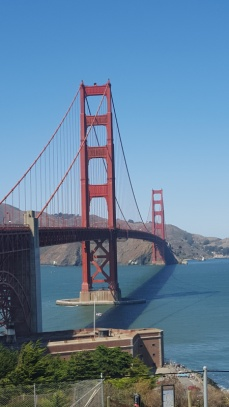 Golden Gate 3