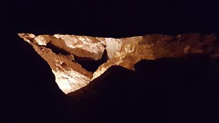 Jewel Cave 5