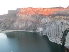 Shoshone Falls 2