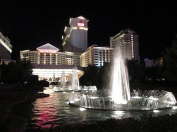 Vegas 10