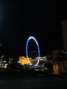 Vegas 19