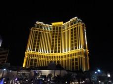 Vegas 22