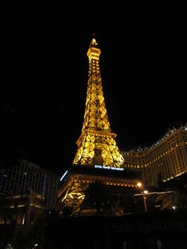 Vegas 24