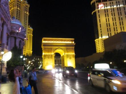 Vegas 26