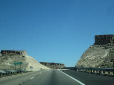 Arizona 5