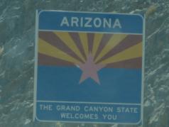 Arizona 6