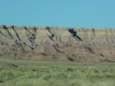 Arizona 7