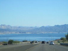 Lake Mead 2