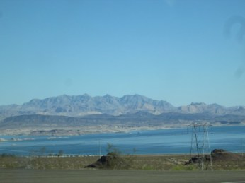 Lake Mead 3