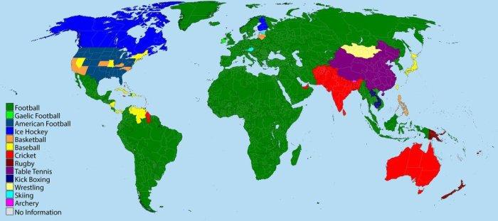 Map 68
