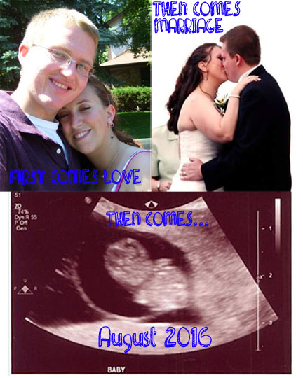 Final Pregnancy Announcement4