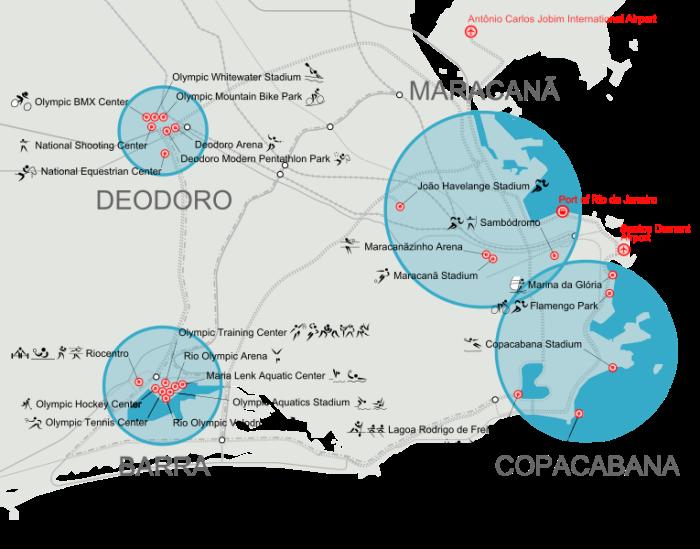 Map 78