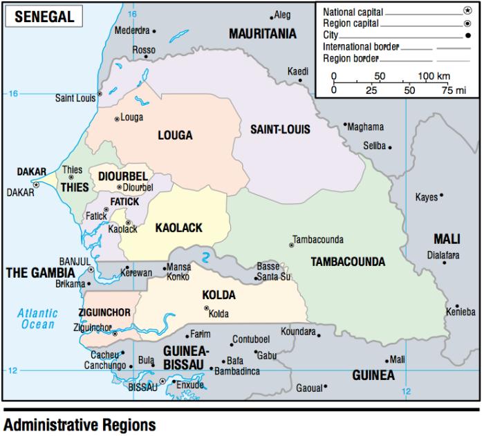 Map 91