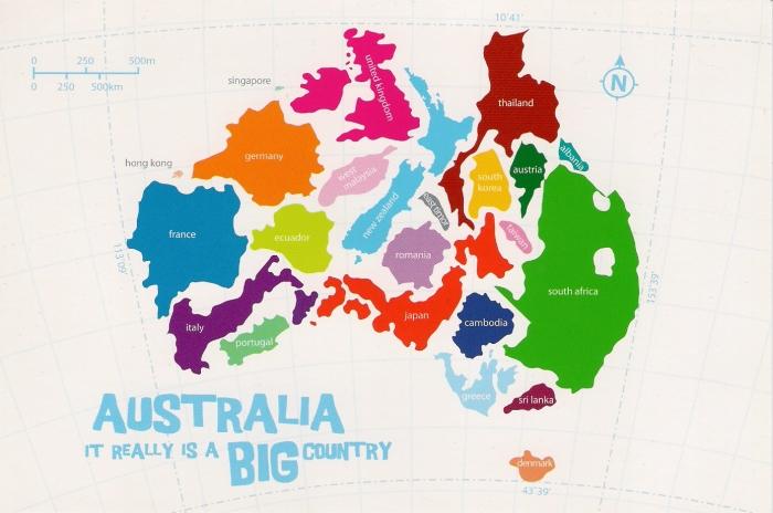 Map 93.jpg