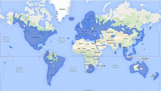 Map 114