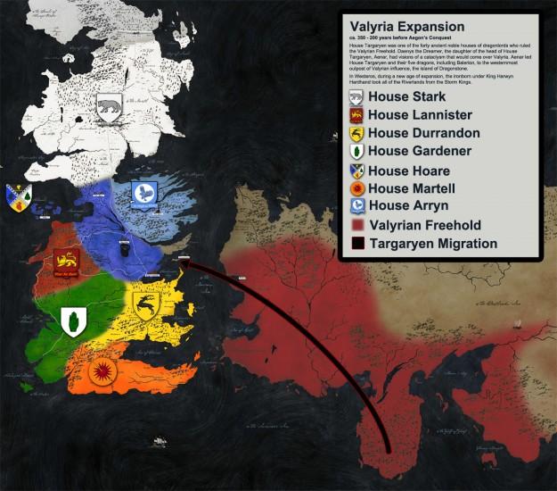 Map 128