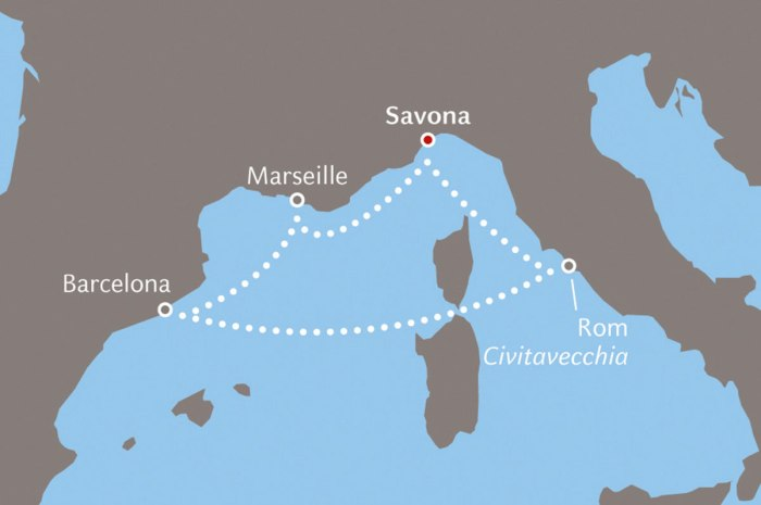 Map 136