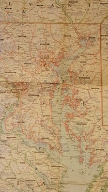 map-145b