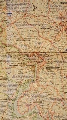 map-145c