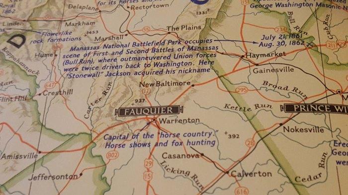 map-145e