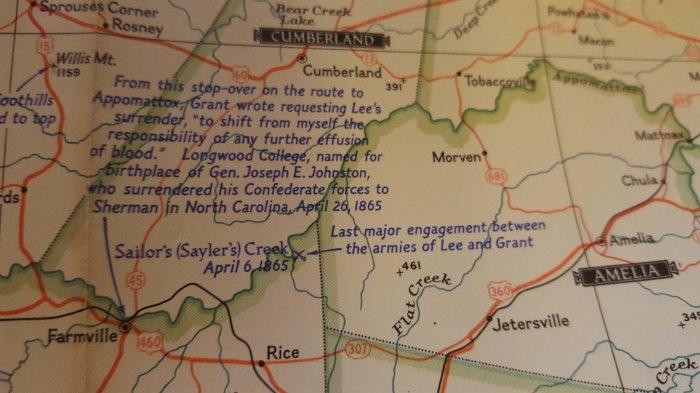 map-145f