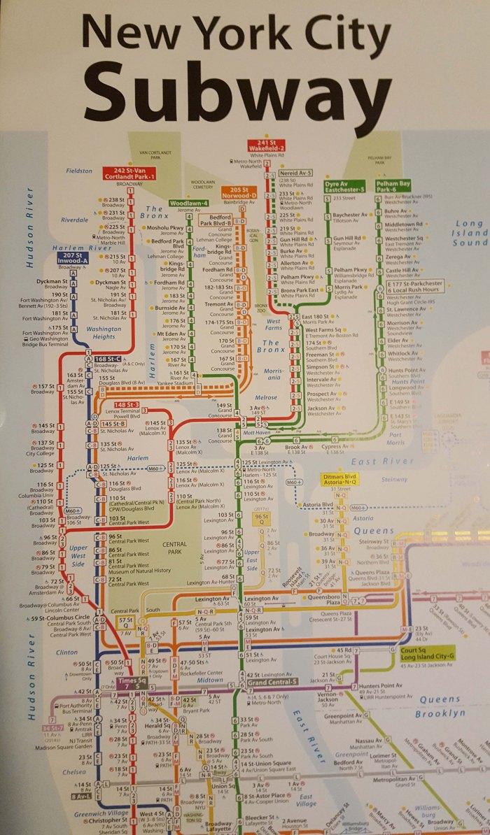 map-146c