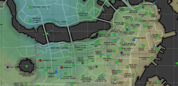 map-148c