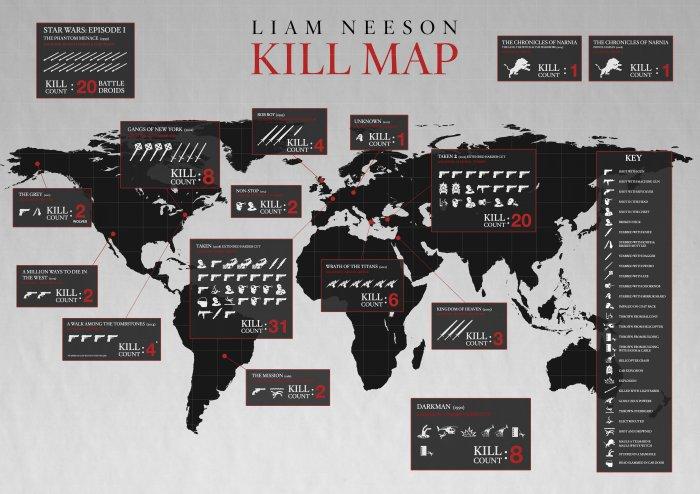 map-160