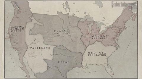 map-165