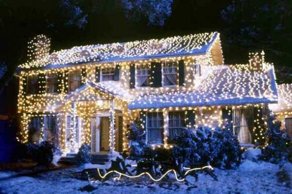 griswold-lights