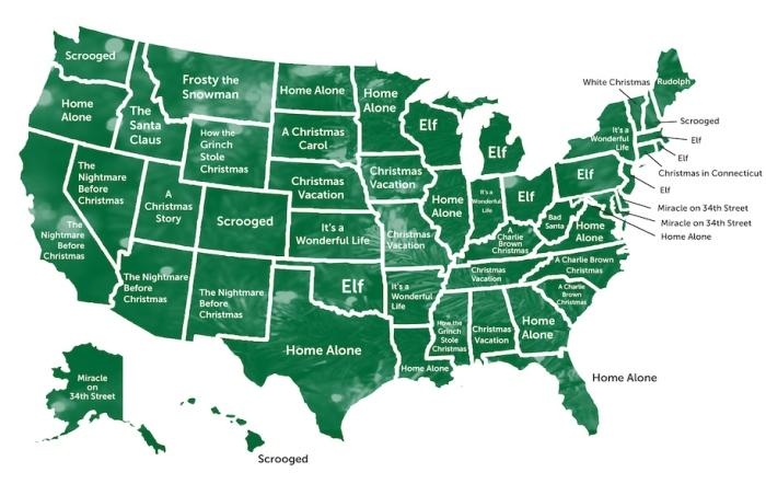 Map 174.jpg