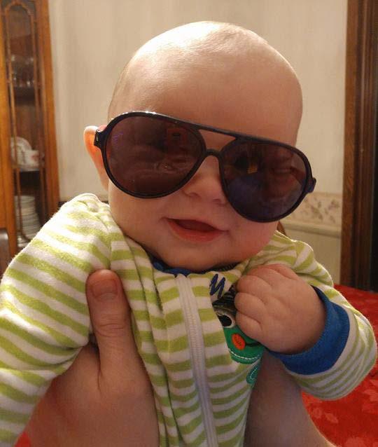 James Sunglasses.jpg