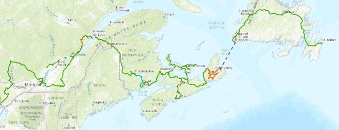 map-180c