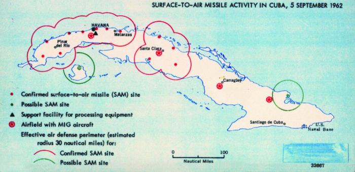 map-181