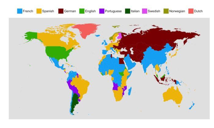 Map 195B.jpg