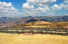 Peru 20