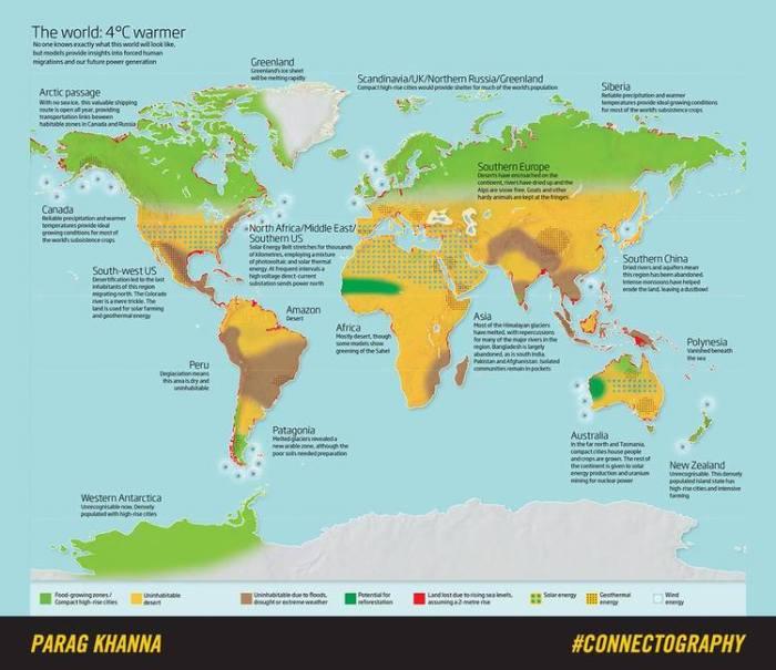 Map 212