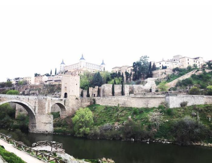 Spain5