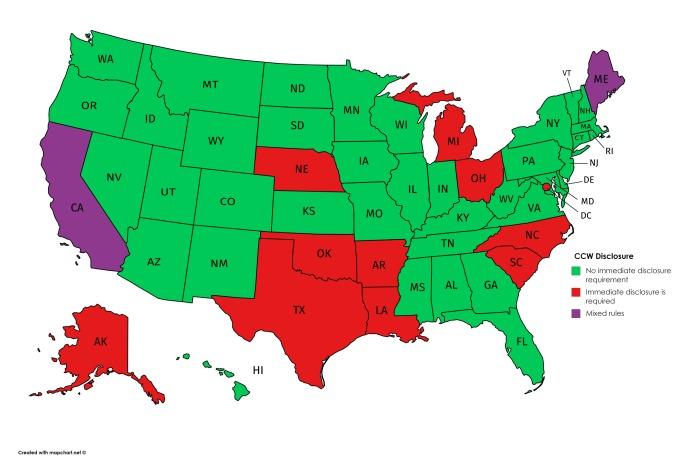 Map 213