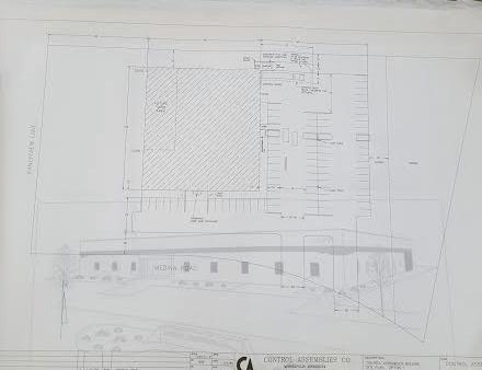 Map 216B