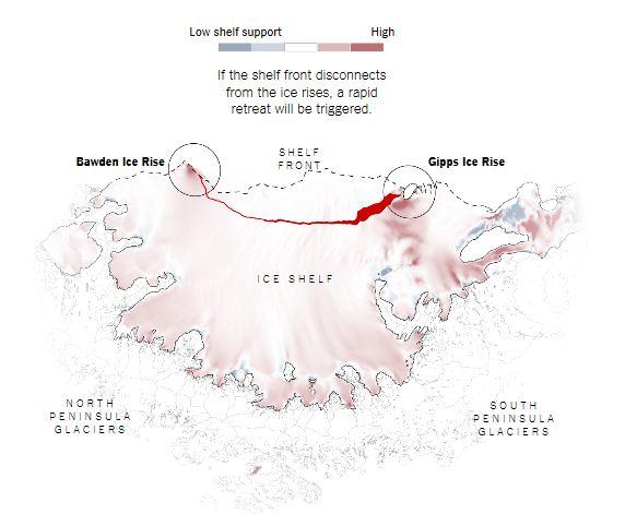 Map 219C