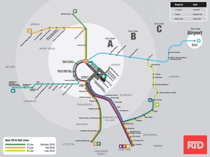 Map 229.jpg